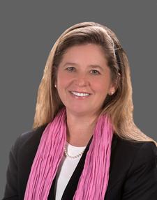 J. Ingrid Kessler, Vice President
