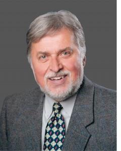 Jack A. Billings, Director