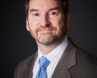 Matt Michel